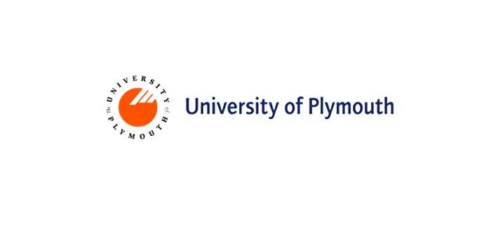 AP1000 Apresentação Alunos Finalistas de Arquitectura Universidade de Plymouth
