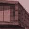 PR2004 House