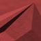PU4009 Concurso Internacional de Ideias Feira Internacional da Sardenha