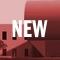 PU4010 Concurso Público Novas Instalações da EGP-UPBS