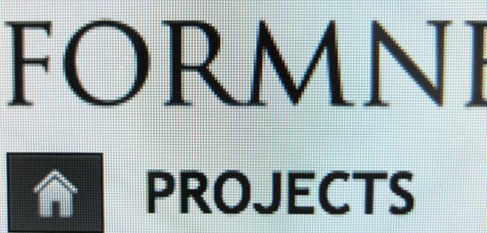 PO2024 - Formness.com profile