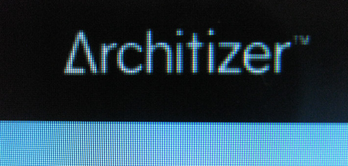 PO2026 - Perfil architizer.com