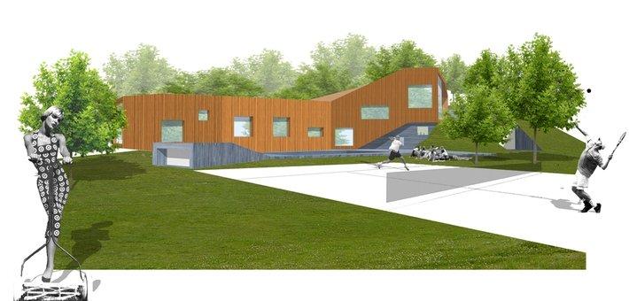 PR2002 House