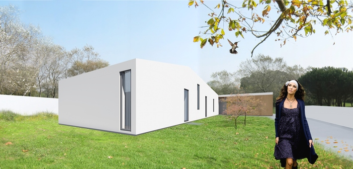 PR2022 House