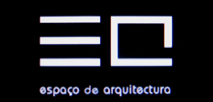 PO4011 Requalificação da Feira Internacional da Sardenha