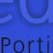 EX3002 Remodelação da Futura Sede da Junta de Freguesia de Portimão