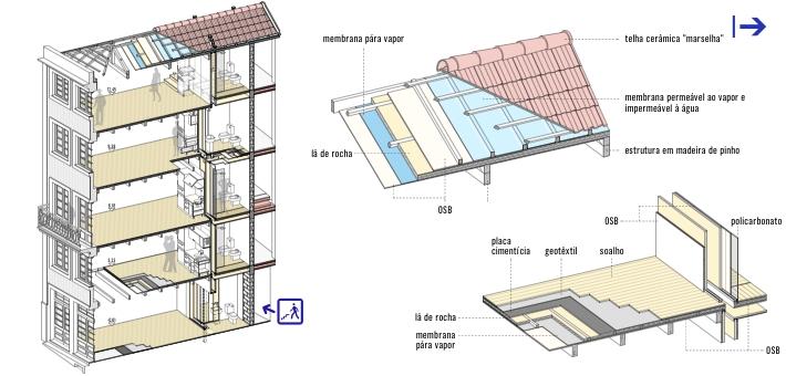 N017-DM_PR2011