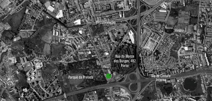 B(A)ª arquitectos, Lda Portugal