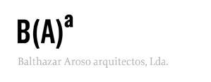 Balthazar Aroso Arquitectos